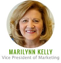 Marilynn-Kelly-1