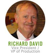 Richard-David-1