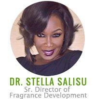 Stella-Salisu-1