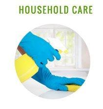 Fragrance for Household Care