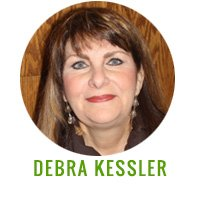 Debra-Kessler