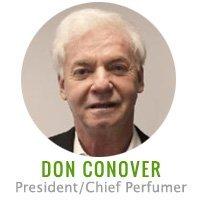 Don_Conover
