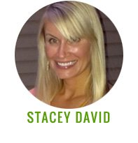Stacey-David