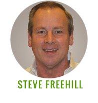 Steve-Freehill