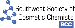 southwest-society-of-cosmetic-chemists